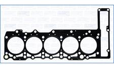 Genuine AJUSA OEM Replacement Cylinder Head Gasket Seal [10107810]