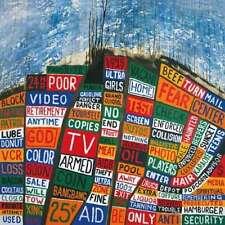 Radiohead 45RPM Speed Music LP Records