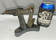 Rocker Arm And Stand 2 Hp Fairbanks Morse H Hit Miss Gas Engine Motor Fb H