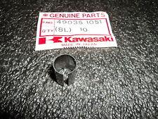 Kawasaki  KZ1000 Zylinder Ring Bolzen NOS 49035-1051 PIN-SPRING