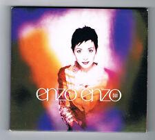 ENZO ENZO - OUI - 14 TITRES - 1997 - BON ÉTAT