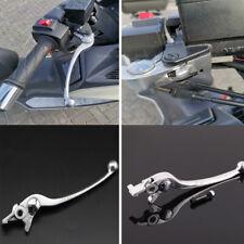 KR Brake Lever Suzuki gsx1100 GSX 1100 E//EF//ES//EX 80-87 NEW Brake Lever
