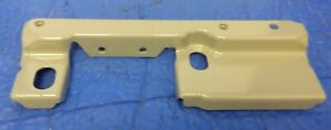 Genuine Kia 2014-2017 Front Gusset Bracket Right Hand OEM 64645-A7000
