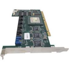 Dell PCI-X SATA 64MB RAID Controller (D9872)