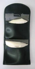 Bianchi Accumold Elite EMT EMS Police 7928 Flat Latex Glove Holder Pouch Case