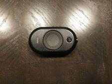 Motorola CLP1010 Two Way Radio (No Battery)
