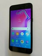 Samsung Galaxy J2 SM-J260T1 16GB 2019 MetroPCS Android Smartphone Cellphone GSM