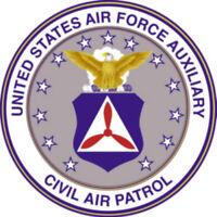 Address Labels Navy Chief Petty Officer LFN