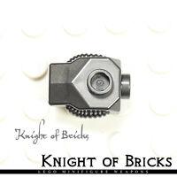 Weapon NEW LEGO Billy Club Gray Dark Bluish x 5 Wiggum 10255 71016 Blunt