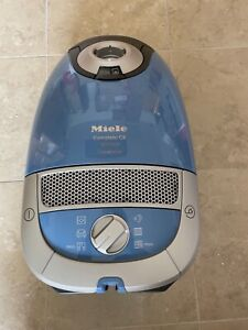 Miele C2 Hard Floor Vacuum Cleaner - NIB