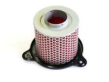 KR Luftfilter Air filter filtre à air filtro aria HONDA VT500 C E 1983-1985