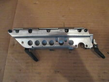 HARLEY DAVIDSON SWITCH BACK SWITCHBACK LEFT HINGE