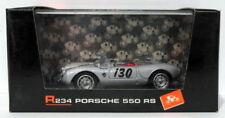 Voitures miniatures de tourisme Brumm pour Porsche 1:43