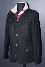 Barbour Compass jacket womens Size UK 12
