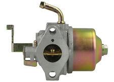 Rubinetto carburante ROBIN tagliaerba rasaerba tosaerba EY 15 004373
