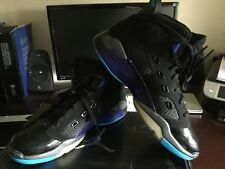 Nike Air Jordan 6-17-23 Sneaker Basketball SZ 12 428817 001