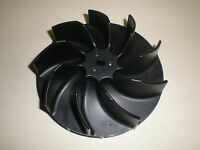 Toro Electric Blower Vac Impeller Fan 125-0494 NEW OEM Toro parts