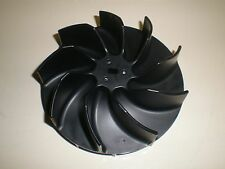Toro Electric Blower Vac Impeller Fan 125-0494 NEW OEM Toro parts