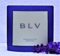 Bvlgari BLV 5.0oz/150ml Women Body Lotion (Tester Box)