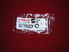 Yamaha TZ250 91-99 Powervalve Bearing,Circlip and Seal Set. Gen. Yamaha. New 18E