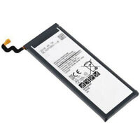 OEM SPEC 3600mAh Battery Replacement EB-BG935ABA For Samsung Galaxy S7 Edge New