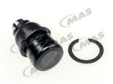 Ball Joint BJ67015 Mas Industries