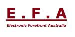 Electronic Forefront Australia