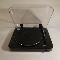 Platine tourne disque LENCO L85 Benelux THE NETHERLANDS Pays-Bas N4612