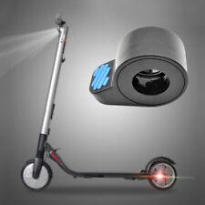 For Ninebot Da Segway ES2 ES1 ES4 Pieghevole/Elettrico Scooter-Electric Valvola
