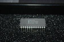 Vintage Intel D8254 Programmable Interval Timer, 8254