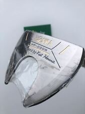 Honma HP-2008 Putter / 34.00 Inches