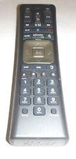 Xfinity XR-11 Premium Voice Activated Cabel TV Backlit Remote Control