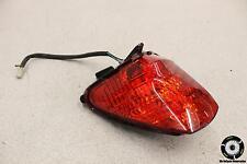 2013 Honda Cbr250r  Rear Tail Taillight Back Brake Light Lamp CBR 250 R 13