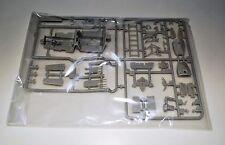 TAMIYA F-4E PHANTOM 60310 PARTS *SPRUE F-COCKPIT TUB+C&D COAMING+LADR+MORE* 1/32
