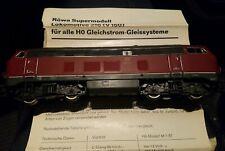 Röwa HO Vintage Supermodell Diesel DB 216 (V160)
