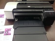 Impresora A3  HP Officejet Pro K850DN - A3/A4 Colour Inkjet Printer