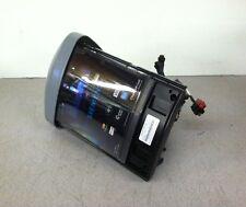 Siemens 8EM11100AH4 Dual Level Head Unit For EV Charging Station Enclosures