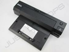 Dell PRECISION M4600 M4700 M4800 Advanced Dock Docking Station REPLICATORE