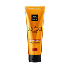 MISE EN SCENE Perfect Repair Treatment Pack for Damaged Hair 180ml K-Beauty Kore