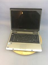 Toshiba Satellite A100-02M Laptop Ship Worldwide