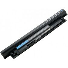 6 Cell Laptop Battery for Dell 3421, 3437, N5521 , N5537 , N5721 , N5737 Series