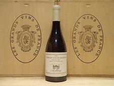 Corton Charlemagne Grand Cru 2013 Domaine d'Ardhuy bourgogne blanc noté: 91/100