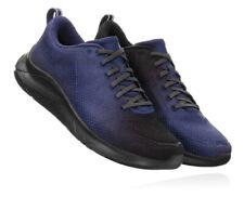 Hoka Hupana 2EG Herren Sneaker Laufschuhe Sportschuhe Jogging 1097110 BTBK