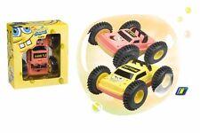 Spongebob Schwammkopf Flippy Dickie Spielzeugauto Batteriebetrieben