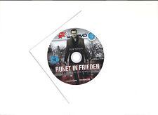 DVD TV Movie Edition 24/2018 Ruhet in Frieden