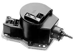New Washer Pump  ACDelco Professional  8-6713