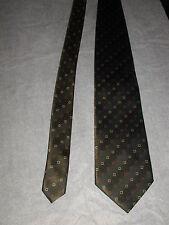 Cravate Vanheusen