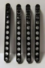 6x LEGO® Technic 40490 Liftarm 1 x 9 breit neu-hellgrau NEU light bluish grey