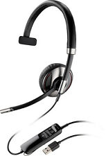 Plantronics Blackwire C710 Headset for Lync. Delivery
