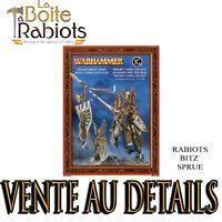 Warhammer Age Of Sigmar Order Draconis Dragon Noble